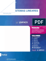 Aula 03 - SISTEMAS LINEARES (1).pptx