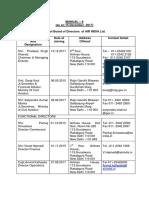 RTI Manual 8