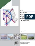 1. Draft MMR Plan Report, 2016-36 Colour.pdf