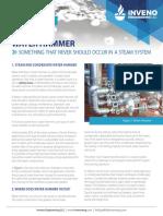 Best-Practice-No.-11-Steam-System-Water-Hammer.pdf