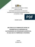 OLINIKI- Ricardo.pdf