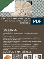 diapos granulometria 2