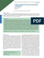 DA_for_decommissioning_oil_platforms_Henrion_et_al_IEAM_11,_2015.pdf
