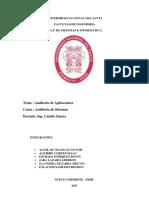 Informe_AuditoriaAplicaciones