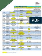 exam-timetable-2019