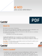 CardiAid AED 2014.pdf