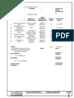 MACHO Hoja de Procesos -Imprimir