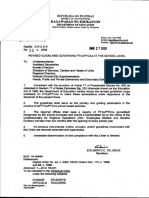 393052725-DO-s2003-23-PTA.pdf