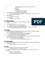 Les valeurs des temps.pdf