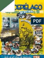 Libro_Valde_40