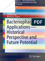 BOOK Bacteriophage