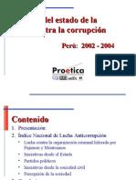 corrupcion Peru