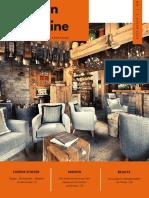 Hellouin Magazine Hiver 2019