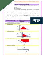 PL_Resumen_01.pdf