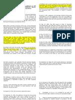 1-12-18 full text