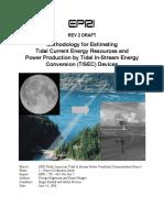thesis ok tidal power.pdf