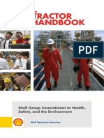 Handbook-English.pdf
