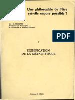 MD-Philippe-Philosophie-de-l-Etre.pdf