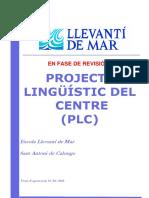 PLC ESCOLA LLEVANTÍ.pdf