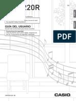 Web_CDP220-E-1B.pdf