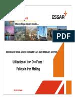 utilization of fine.pdf