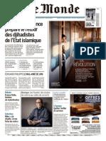 Le_Monde_-_10_02_2019_-_11_02_2019