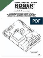 Mc772 Doc Tech-2
