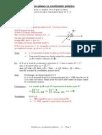 Courbes_polaires.pdf