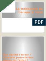 le_traitement_de_lerreur_a_loral_2013-09-16_18-56-4_661.pptx