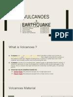 Vulcanoes & Earthquake.pptx