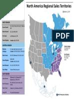 aoc_sales_map.pdf