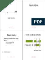 AlgoritmosGeneticos2.pdf