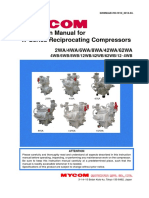 Mycom_RC-W-series_IM20140421E.pdf