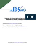 Guideline HIV.pdf
