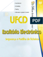 Manual de Esct_Elect.docx