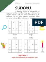 sudokus-4x4-palabras-22.pdf