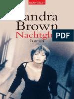 Nachtglut_ Roman (German Editio - Brown, Sandra