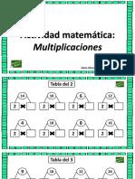 actividad-multiplicacion.pdf
