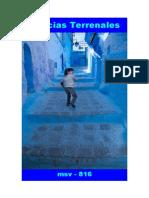 (msv-816) Delicias Terrenales