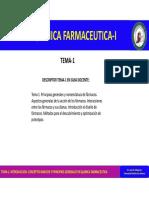 q.farmaceutica Ucam Tema 1