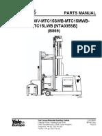 Каталог запчастей Yale MTC 13-15[B869].pdf