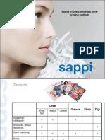 basicsofoffsetprintingandotherprintingtechniques-121212023742-phpapp02