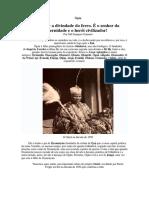 Ògún.pdf