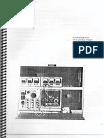 Práctica No3_Motores CC (1)
