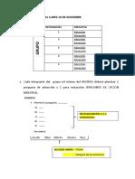 OPERACIONES II.docx