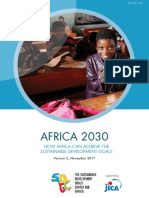 africa 2030.pdf