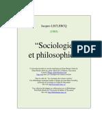 Sociologie et Philosophi.pdf