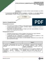 GP Aula 05 e 06.pdf