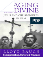 [Lloyd Baugh] Imaging the Divine Jesus and Christ(BookFi)
