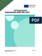ERDF Procurement Guidance.pdf